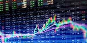 Barrier Capital Protection Zertifikate auf verschiedene Indizes